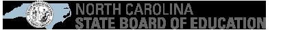 nc-stateboard-logo