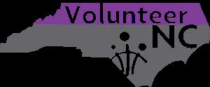 NC Volunteers