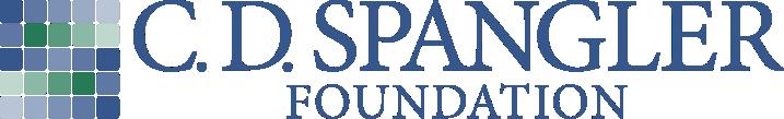 SF Logo2c