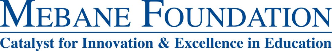 Mebane-Foundation_logo (1)