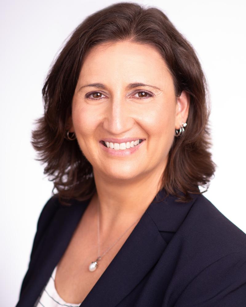 Jacqueline Chiras