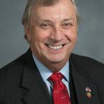 D. Craig Horn