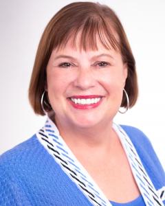Susan Jamison — Founder/Owner, Wealth Matters LLC