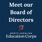 Meet our Board of Directors